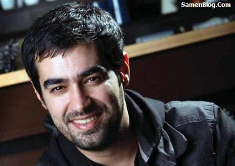 ثروت شهاب حسینی